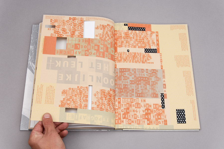 Niessen & de Vries Op basis van Bas Oudt, publication collective en hommage à Bas Oudt, 2009