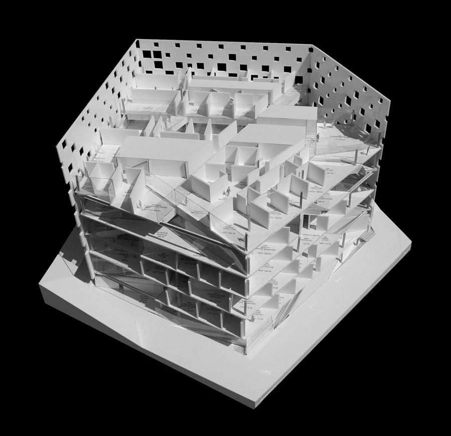 Autres Odyss 233 Es De L Espace On A March 233 Sur L Architecture