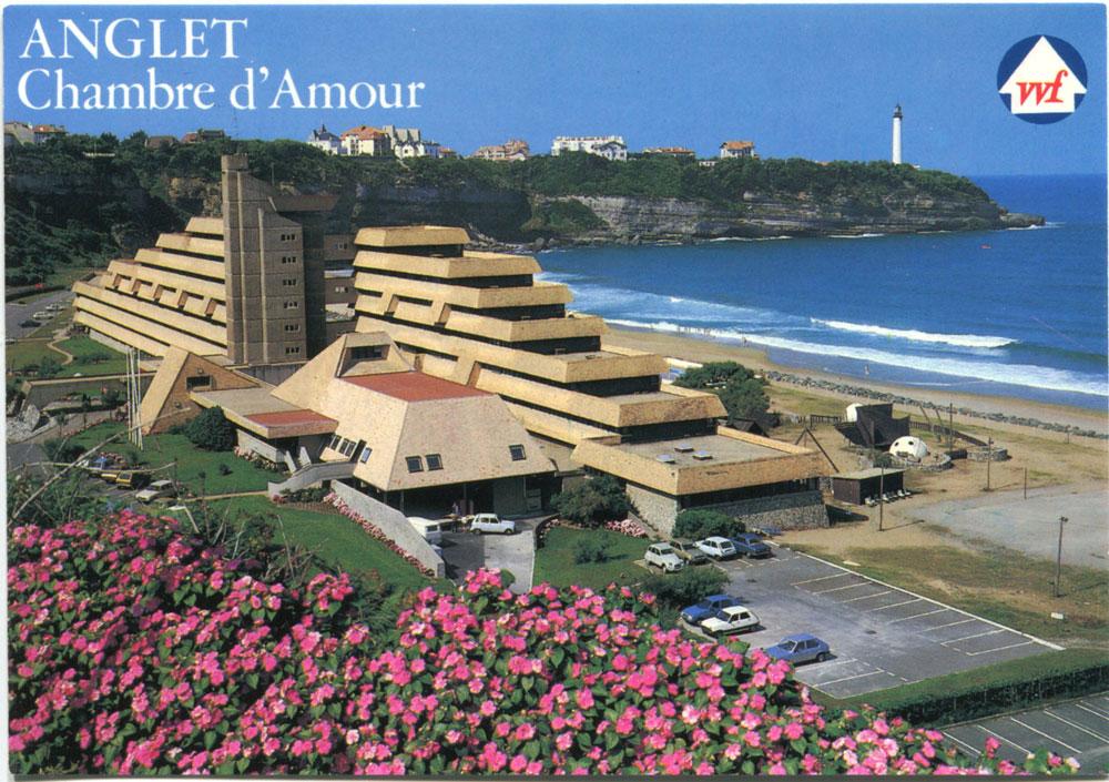 balade a la chambre d 39 amour onvasortir biarritz