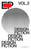 Design Fiction